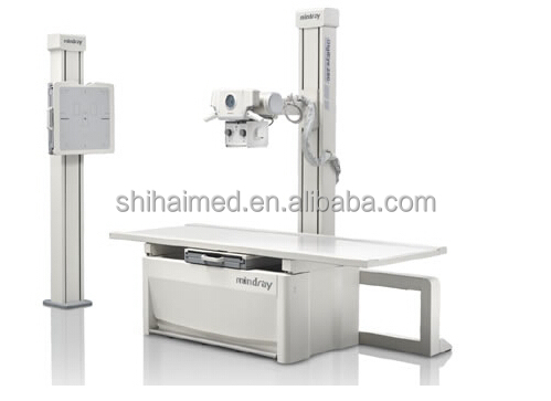 Digital Eye 280 Digital Radiography System Clinical Radiology Equipments CE approved quality