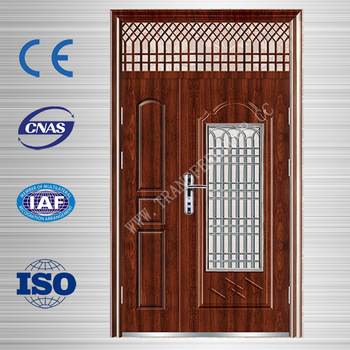 house designed safety door pictures