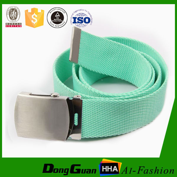 China supplier wholesale factory Weaving loom belts for sale