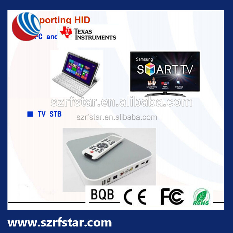 Operating Distance 30m a20 android tablet usb driver my orders with alibaba