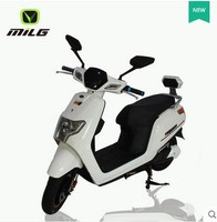 entertainment electric bike for travel ,high configuration low price ce electric scooter