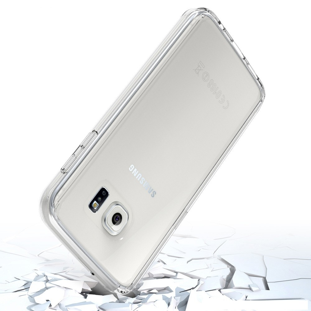 Mobile cover for Samsung S7 G9300 phones;cell phone case for Samsung galaxy S7 covers;for galaxy S7 clear bumper case