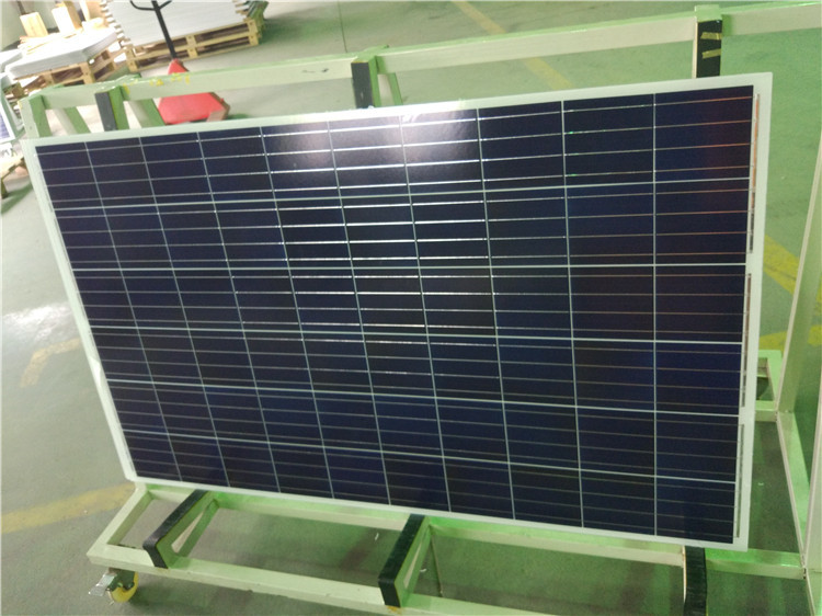 Monocrystalline Polycrystalline Silicon Material and 1650*992*40mm Size High Quality Mono suntech 250w solar modules pv panel