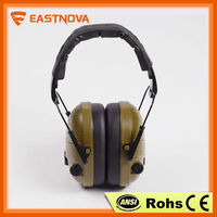 Made in China Factory price professional headphones for shooting