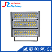 China fixture manufacturer CSA approved led post lights