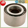 Wholesale cars automotive parts TS16949 china auto spare parts front wheel hub bearing dac36680033