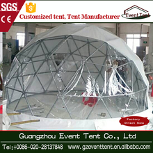 Fashion promotional display tent for sale