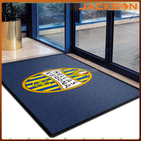 superior rubber backing mat supplier of ikea