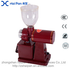 Hot sale low price Home equipment Factory made manual Portable Coffee Mill