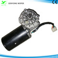 24V 30/45 Low RPM DOGA 259.9021.3B.00 DC Wiper Motor