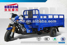 made in china cargo mini motor bike