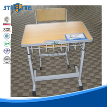 Standing fit desk working table reading desk