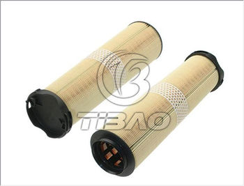 AUTO PARTS Air Filter for Benz 201/123/124