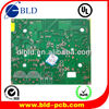 Computer Motherboard pcb with High Quality
