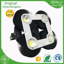 Factory price high quality 400W led grow light, plant grow light CE ROHS panda grow light