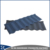 Decorative building material galvanized stone coated metal roof tile