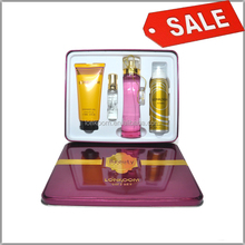 dignity discount perfume websites perfume