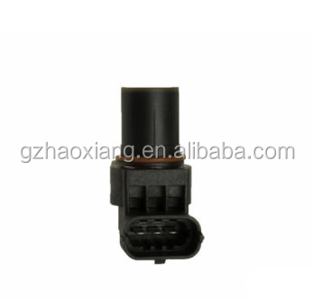 Good Quality Crankshaft Position Sensor 0051531328