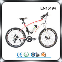 200w/ 250w/ 350w front/ rear middle removable electric bicycle motor