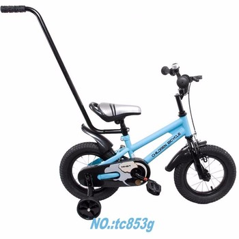 2017 children bicycle with ce