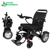 High power heavy body use electric wheelchair for disabled people with CE FDA