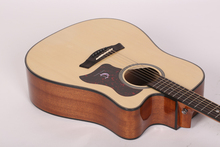 instruments musical acoustic guitar importar instrumentos musicales