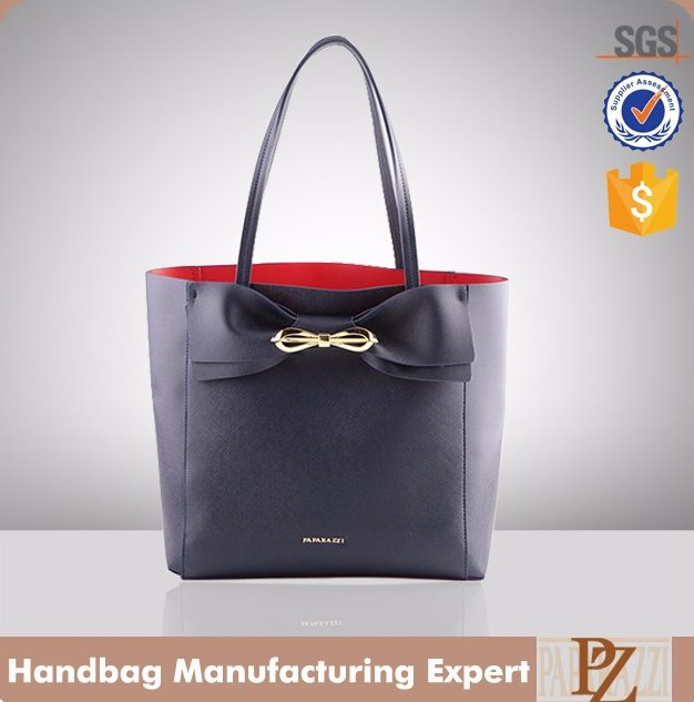 5070 fashion mexican shopping lady's pure synthetic leather handle handbag brands
