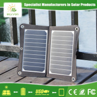 China Manufacture insulated best solar panels australia review