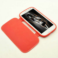 wholesale tpu case for galaxy s3, for samsung galaxy s3 shock proof cases