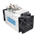 28nm ASIC  12.5TH/S Used Whatsminer M3  Second hand BTC Miner