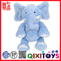 sex toy pictures soft toys manufacturer custom animal shaped elephant/dog plush toy for sale