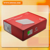 Original Italy Vodafone MT90 GSM FWT with Low cost