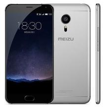 Brand New Pro 5 meizu mobile phone 5.7inch 1920*1080 4G 4GB/64GB RAMOcta Core mobile phone China Wholesale