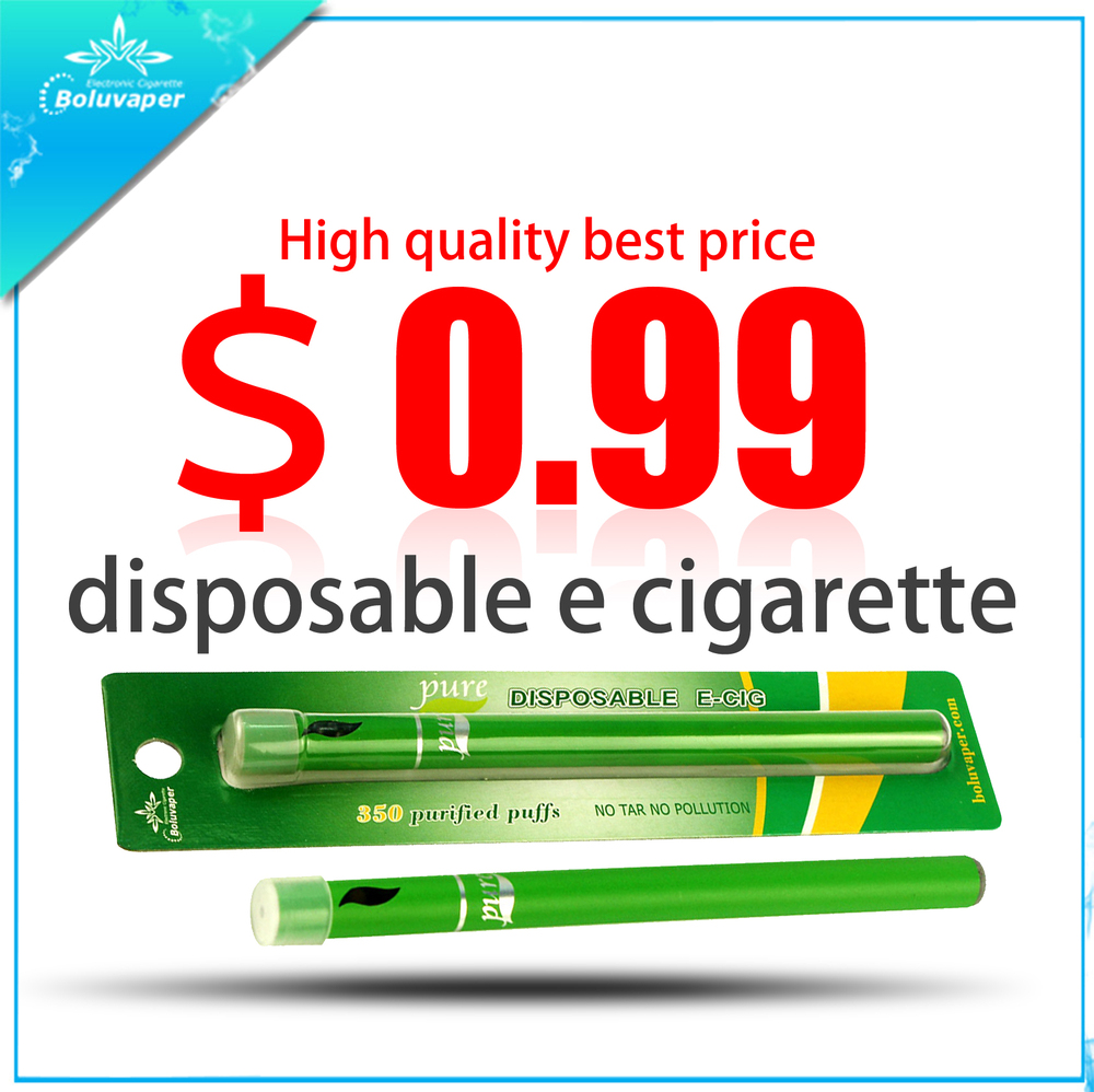 lattest electronic cigarette for health care products distributors, health care products electronic cigarette
