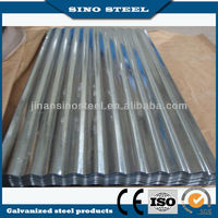 GI corrugated roofing price Z60 0GI corrugated roofing price Z60 0.17*800*3017*800*300 stocks zinc coating roofing for building