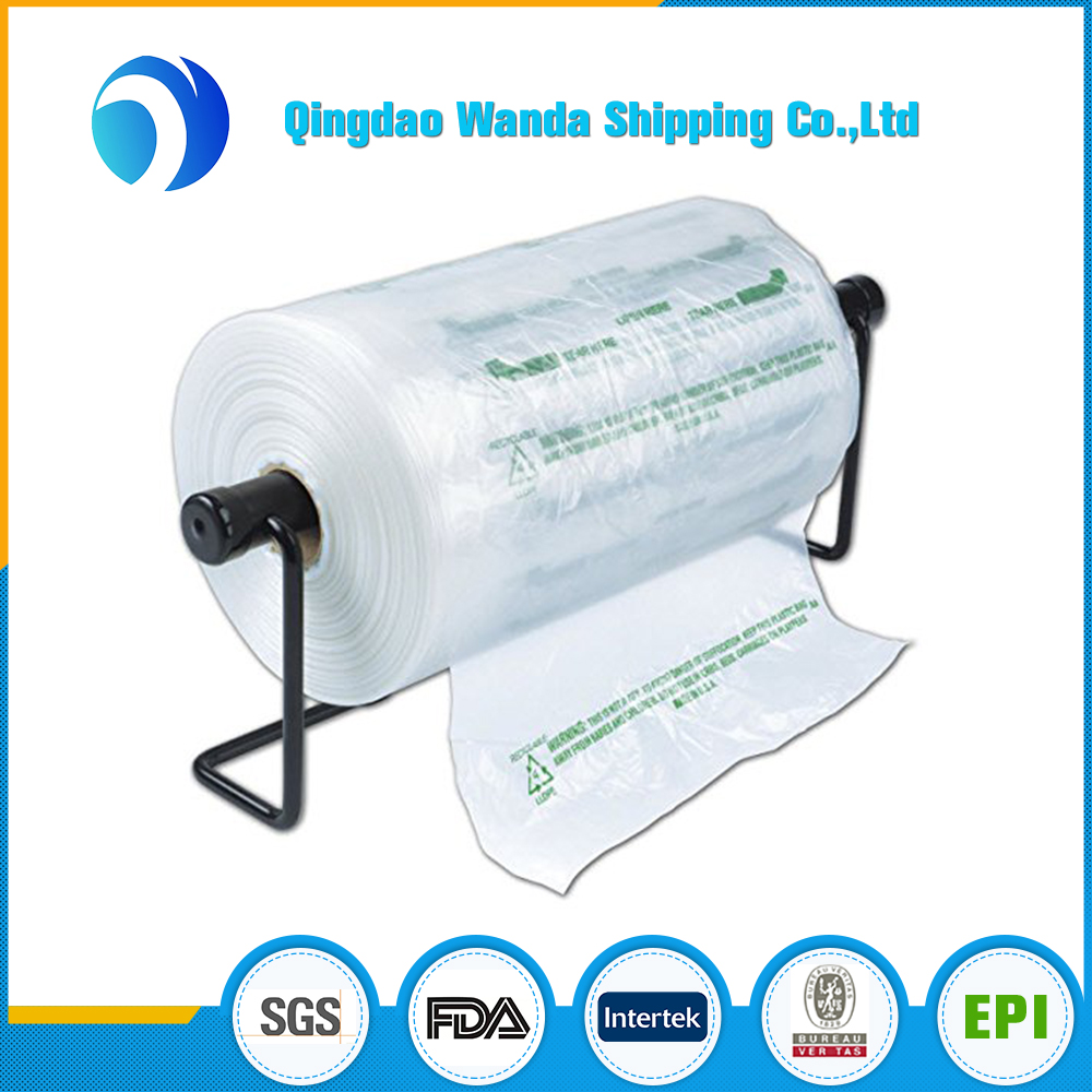 "wdl649 Commercial Bargains Inc 4 Vacuum Food Sealer Saver Storage Bag Rolls 11"", roll bags, produce Bags manufacturer, wholesale"