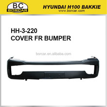 COVER FR BUMPER for HYUNDAI H100