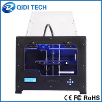 digital 3d printing machine second hand,3d high resolution printer,diy printing supply