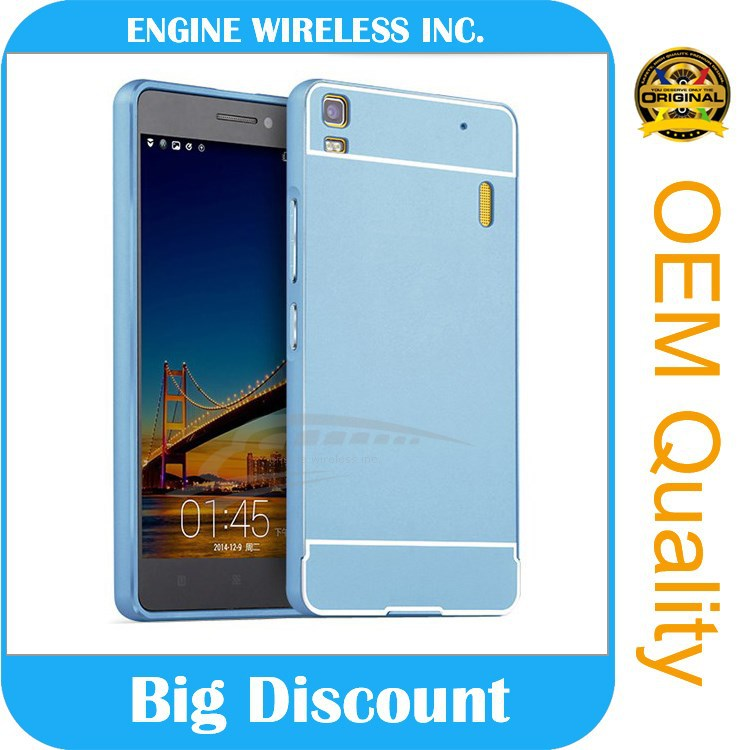 wholesale china factory for lenovo a390 phone case