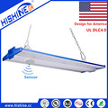 Wifi Zigbee Control Led High Bay Lighting Linear 400 watt Led Highbay light fixture