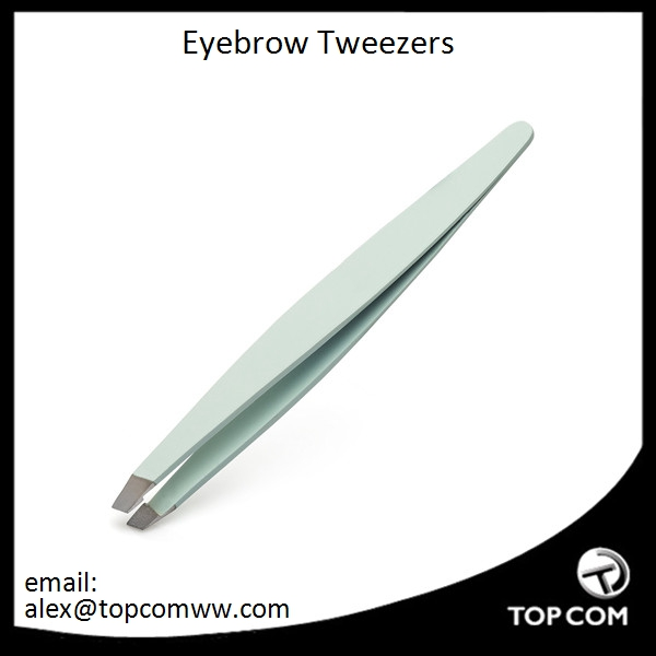 best tweezers for facial hair, best tweezers 2017, the best eyebrow tweezers