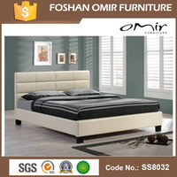 SS8032 Antique Cheap Electric Bed For Sale