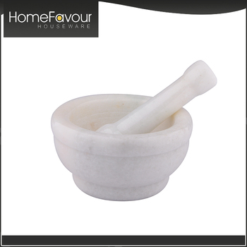 Cheap Mortar and Pestle, Stone Mortar And Pestle, Custom Mortar And Pestle