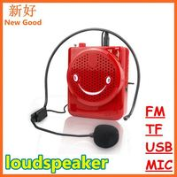 OEM usb shower speaker ,usb sd speaker radio ,usb sd sound box