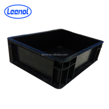 wholesale plastic storage containers pcb storage box antistatic container