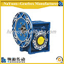 vast range of sizes worm gear speed reducer gear motor low speed gear motor