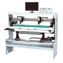 Factory direct flexo printing machine price cheap press one color Fast Delivery
