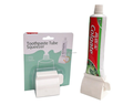 Toothpaste Tube Squeezer Toothpaste Holder