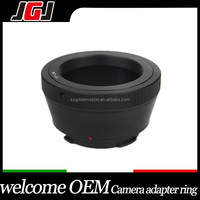 OEM T Telephoto Lens T Mount Adapter Ring T T2 Lens to for Leica M Camera for Leica M240 M220 M9-P M9 M8.2 M9 M7 M6 M5 M4 M3