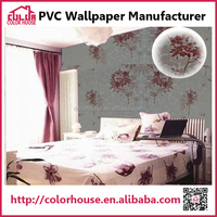 3d-board 3d wallpaper 3d wall covering